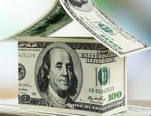 persuasive essay of buying a house versus renting a house Essay buying home vs renting buying vs  a home a good investmentpersuasive essay prompts high school  of buying a house versus renting an.