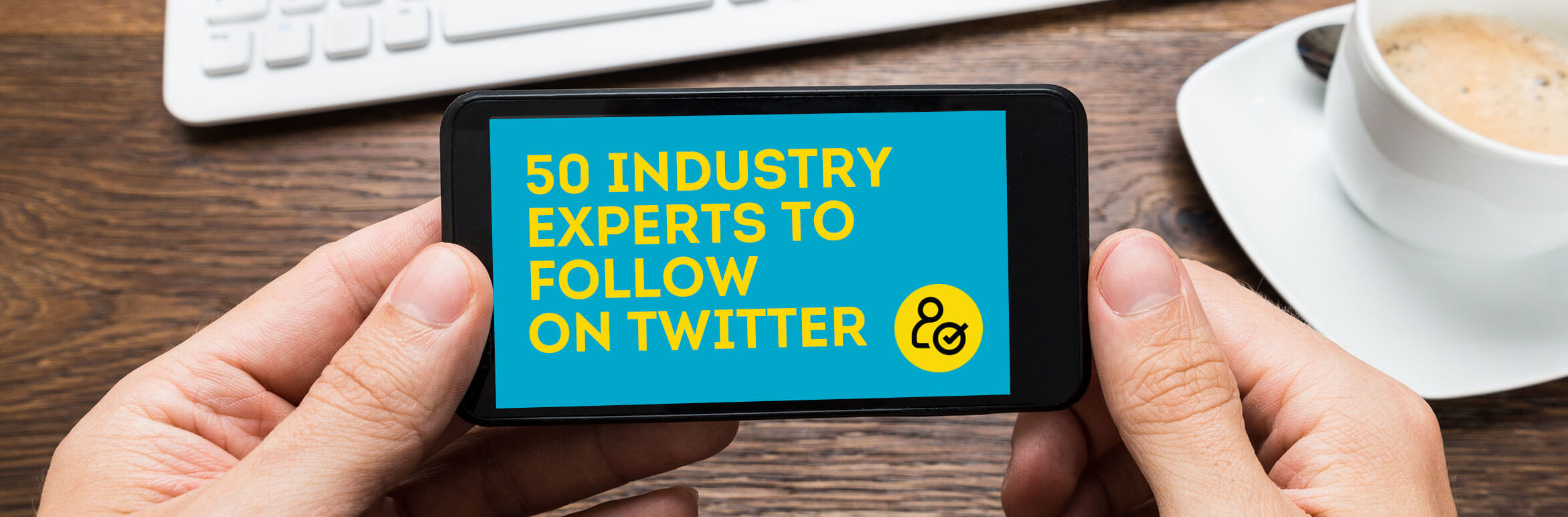 50 rental property industry experts to follow on twitter