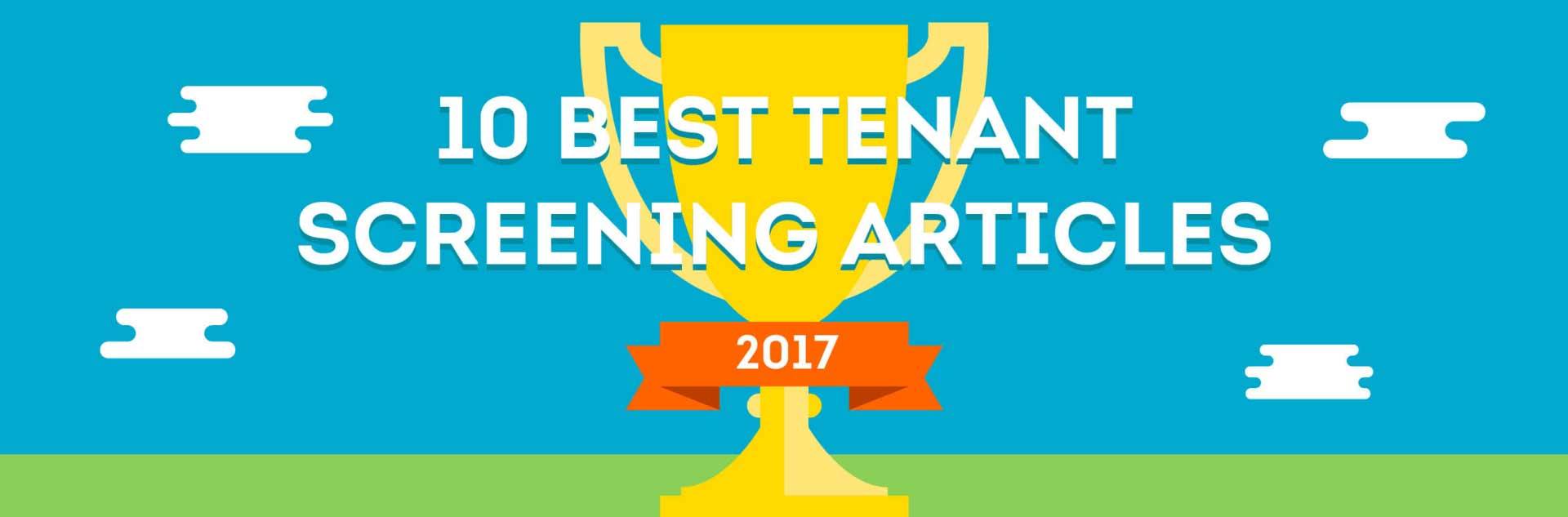 top tenant screening articles for 2017