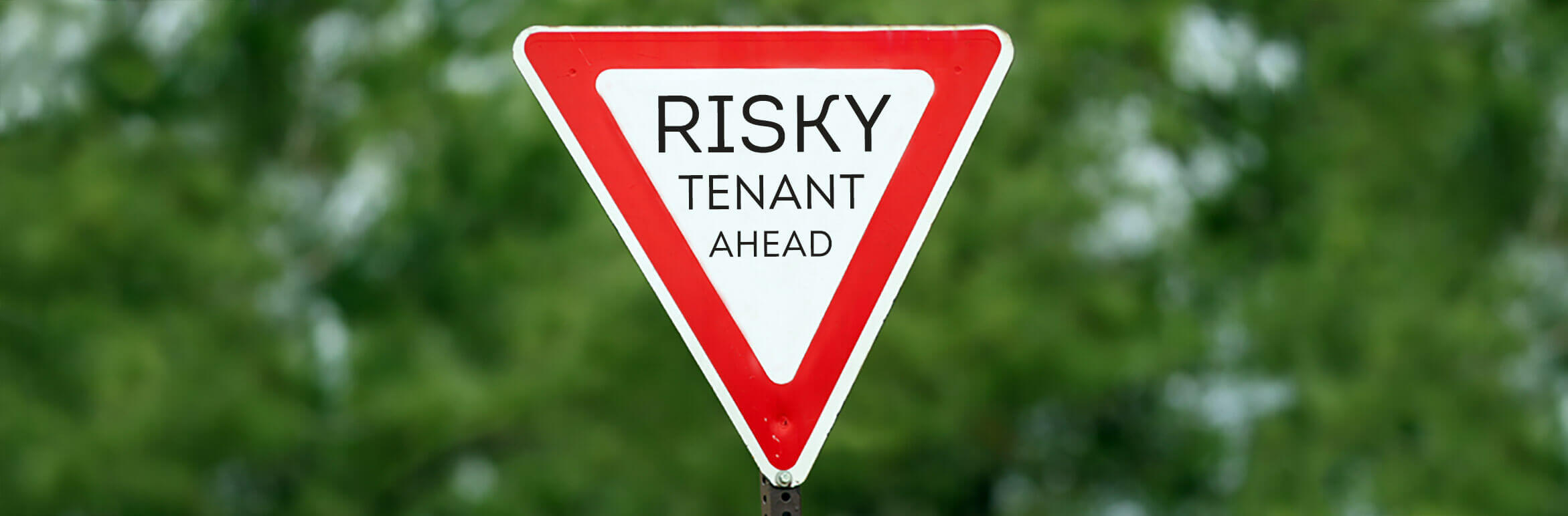 7 tenant screening warning signs that aren t so obvious smartmove
