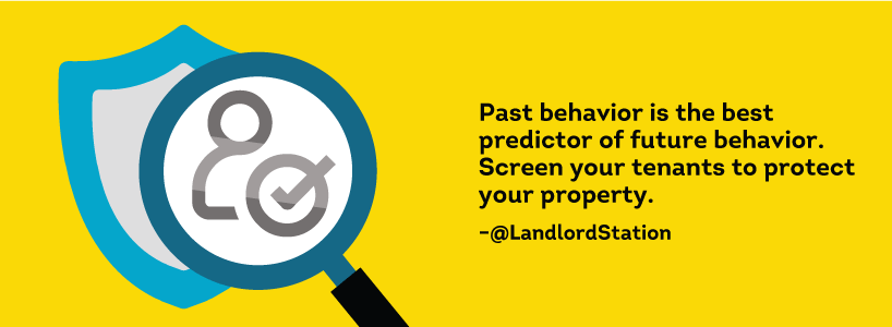 @landlordstation offers useful tips for landlords