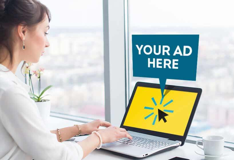 advertising resources for landlords