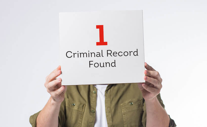 tenant screening criminal check